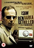 I Saw Ben Barka Get Killed [2005] [DVD]