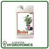 Advanced Nutrients Revive 1 Litre - Rejuvenate unhealthy plants 1L
