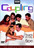 Coupling - The Complete First Season (2001)