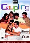 Coupling: Season 1