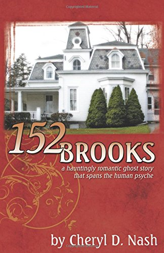 152 Brooks