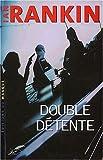 echange, troc Ian Rankin - Double détente