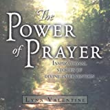 Power Of Prayer, The