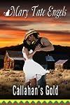 Callahan's Gold (Southwest Desert Ser...