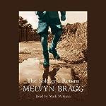 The Soldier's Return | Melvyn Bragg