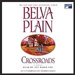 Crossroads | Belva Plain