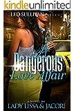 A Dangerous Love Affair