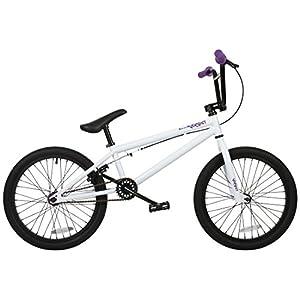 Framed Verdict BMX Bike Sz 20in