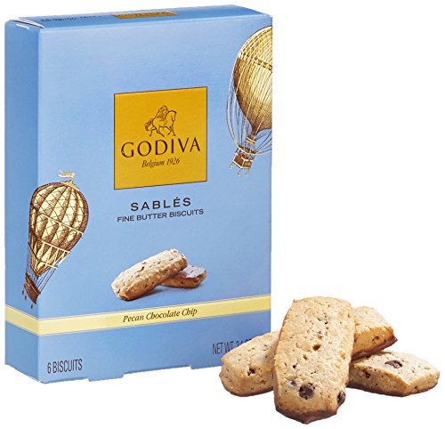 godiva-pecan-chocolate-chip-sables-biscuits-6-pieces-pack-of-2