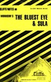 The Bluest Eye and Sula (Cliffs Notes)