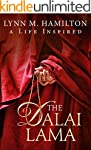 The Dalai Lama: A Life Inspired (Engl...