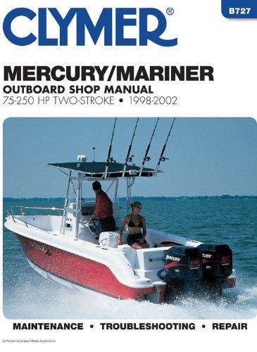 mercury-mariner-outboard-shop-manual-75-250-hp-two-stroke-1998-2002
