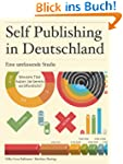 Self Publishing in Deutschland: Eine...