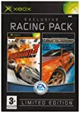 Cheapest Racing Pack on Xbox