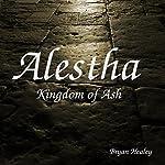 Alestha | Bryan Healey
