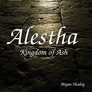 Alestha Audiobook