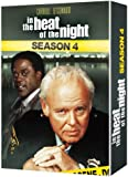 In The Heat of the Night Season 4