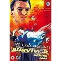 WWE - Survivor Series 2003 [DVD]