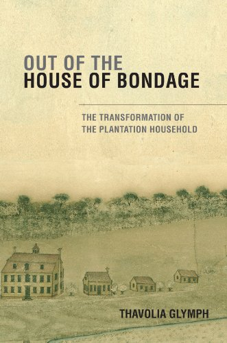 Out of the House of Bondage: The Transformation of the...