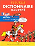 Dictionnaire illustr�