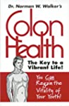 Colon Health (English Edition)