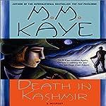 Death in Kashmir: A Mystery | M. M. Kaye