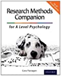 The Complete Companions: The Research...
