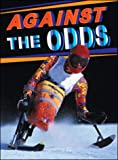 img - for Against the Odds: Panther (Wildcats) book / textbook / text book