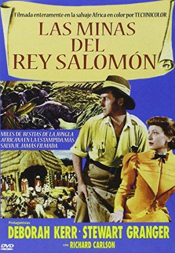 las-minas-del-rey-salomon-dvd