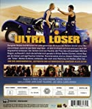 Image de Ultra Loser [Blu-ray] [Import allemand]