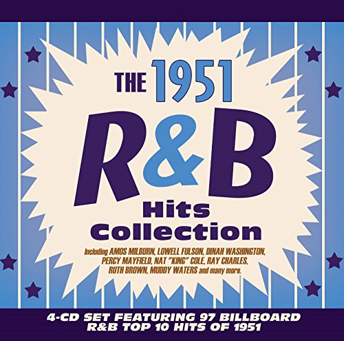 the-1951-rb-hits-collection