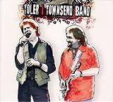 echange, troc Dan Toler & Johny Townsend - Toler - Townsend Band
