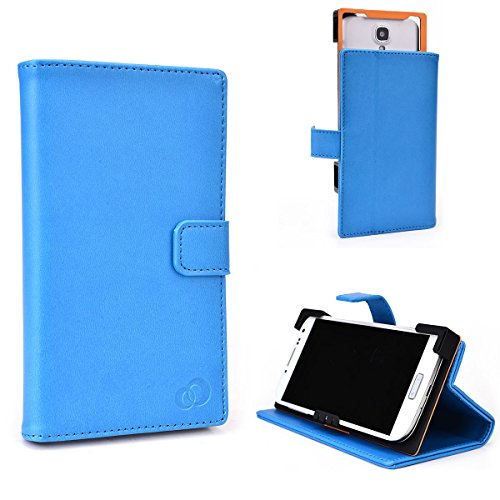 exxist-blue-universal-phone-case-for-5-inches-smartphones-fits-huawei-ascend-d-quad-ascend-d1-ascend