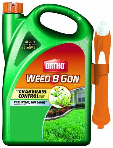 ortho-rtu-pns-weed-b-gon-max-plus-crabgrass-control-1gallon