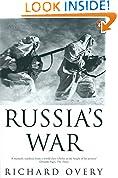 Russias War