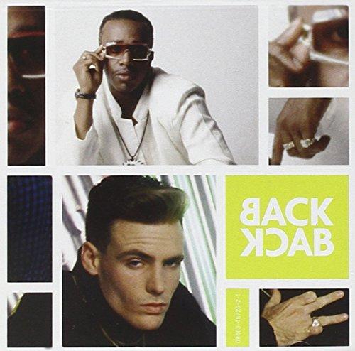 MC Hammer - Neue Hits 92 Die internationale Doppel-CD - Zortam Music