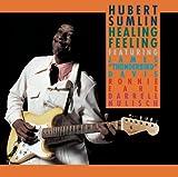 Healing Feeling