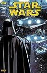 Star Wars 05 Variant S. Larroca