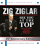 img - for See You At The Top: 25th Anniversary Edition book / textbook / text book