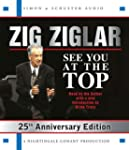 See You At The Top: 25th Anniversary...