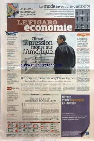 figaro-economie-le-no-20281-du-14-10-2009-climat-la-pression-monte-sur-lamerique-rio-tinto-supprime-