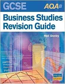 business studies unit 3 1 revision