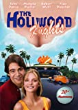 Hollywood Knights [Import]