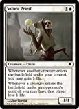 Magic: the Gathering - Suture Priest - New Phyrexia