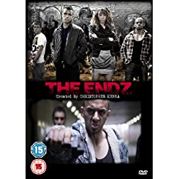 The Endz: Complete Series 1 [Non USA PAL Format]