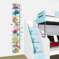Syga Wall Stickers Kids Room Decoration A_MUAE