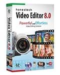 Video Editor V8