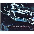 Sailing On The Seven Seas (x2+2)