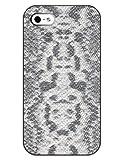 Sale SUPER-CASE Print Phone Case - Protect Shell Plastic Case Cover DESIGN ...