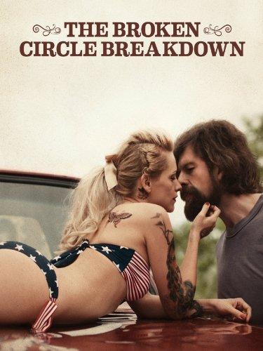 The Broken Circle Breakdown (English Subtitled)